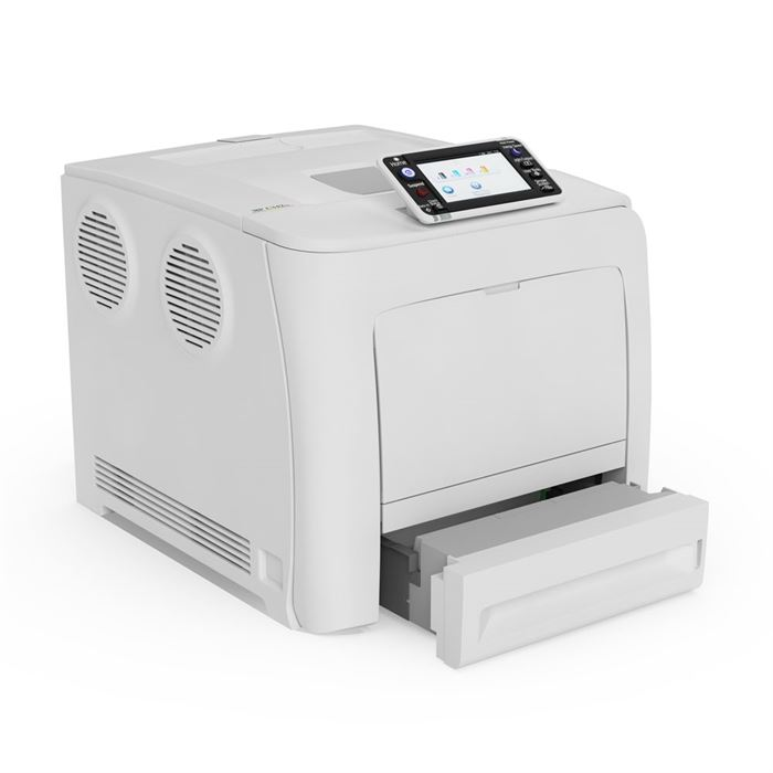 Ricoh SP C342DN Printer