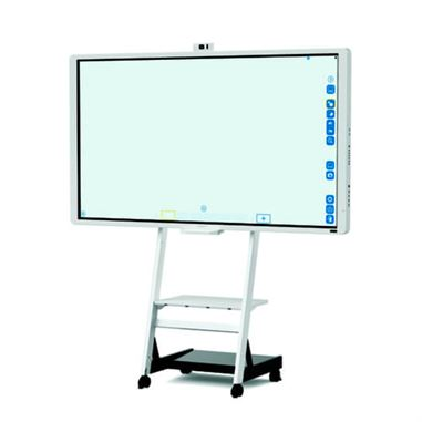 The Ricoh interactive whiteboard range